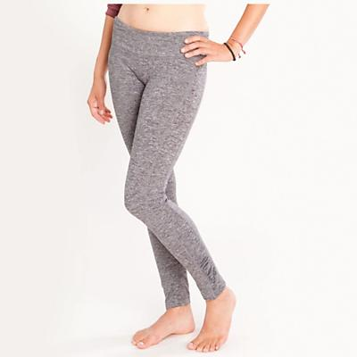Carve Designs Women's Talora Legging