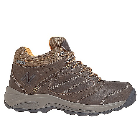 New Balance Men's 1569 Shoe