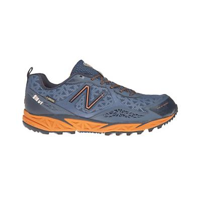 New Balance Men's 910 Gore-Tex Shoe