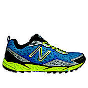 New Balance Men's 910 Shoe