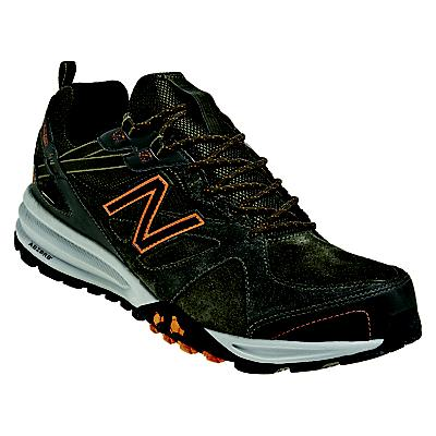 New Balance Men's 989 Gore-Tex Shoe