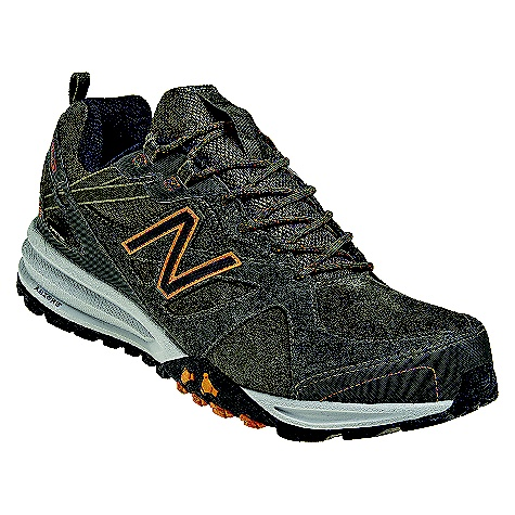 New Balance 989