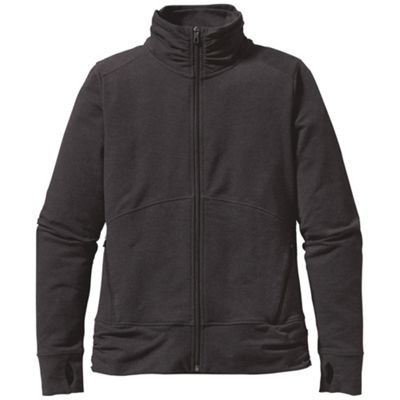 Patagonia Women's Swell Belle Jacket