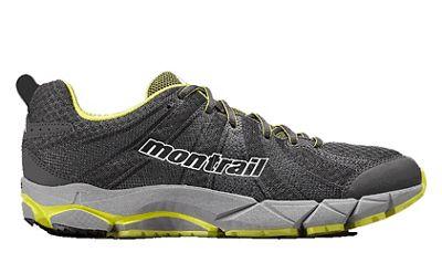 Montrail Men's FluidFeel II Shoe