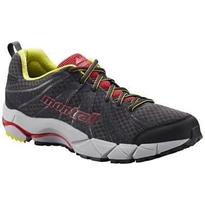 Montrail Women's FluidFeel II Shoe