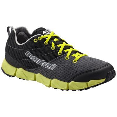 Montrail Men's FluidFlex II Shoe