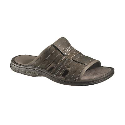 Merrell Men's World Mission Sandal