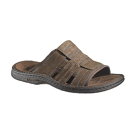 Merrell Mens World Mission Sandal Sandal