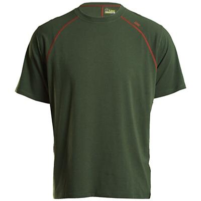 Tasc Men's Blaze Short Sleeve Training Tee