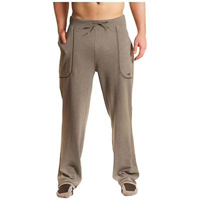 Tasc Men's Fleece Camp Pant