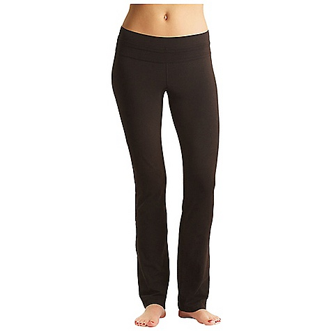 photo: Tasc Performance tasc Fitted Training Pant
