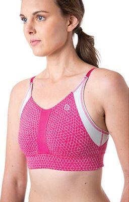 Tasc Women's Intensity Sports Bra
