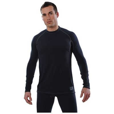 Tasc Men's Level A Base Layer LS T