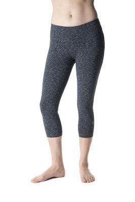 Tasc Women's Nola Crop Pant