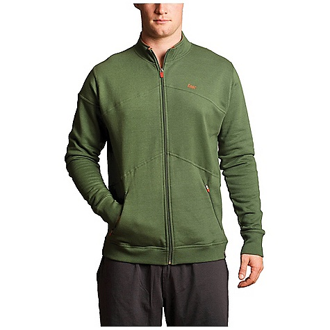 Tasc Performance Peak Fleece Jacket