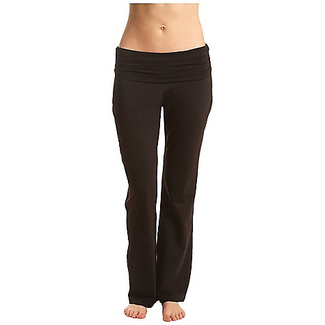 photo: Tasc Performance Toasty Fleece Pant fleece pant