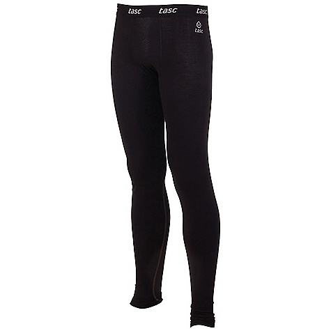 photo: Tasc Performance Ventilated Compression Pant performance pant/tight