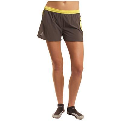 Tasc Women's Vortex Short