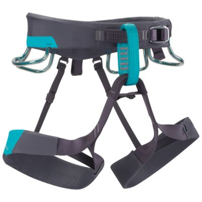 Black Diamond Women's Ethos Harness