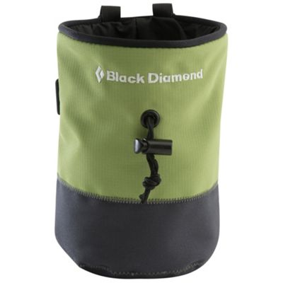 Black Diamond Mojo Repo Chalk Bag