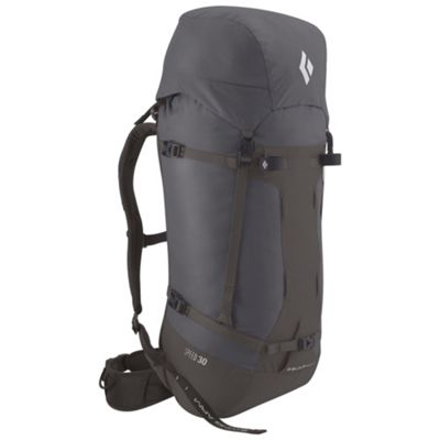 Black Diamond Speed 30 Pack