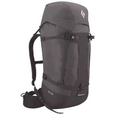Black Diamond Speed 40 Pack