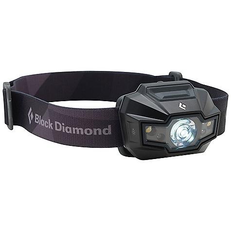 Black Diamond Storm Headlamp 1837480
