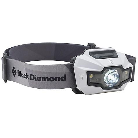 Black Diamond Storm Headlamp BD620611ULWTALL1