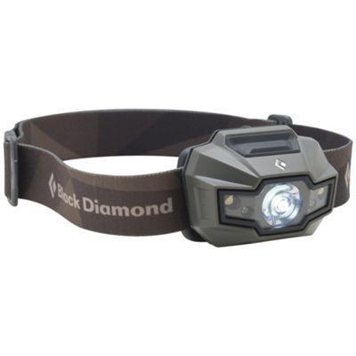 Black Diamond Storm Headlamp