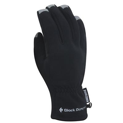 Black Diamond Men's StormWeight Glove