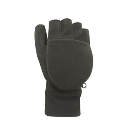 Black Diamond Men's WindWeight Mitt