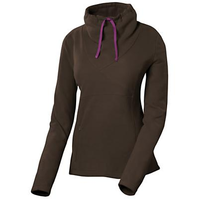 Isis Women's Ainsley Pullover Fleece Top