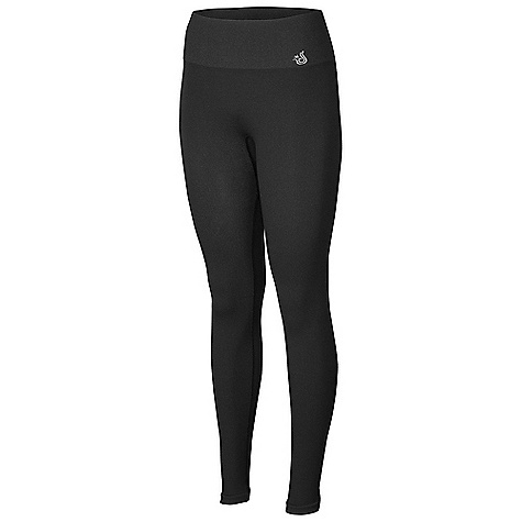 Isis Basic Tight