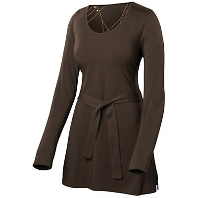 Isis Women's Francesca Tunic