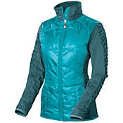Isis Women's Isolare Insulated Jacket