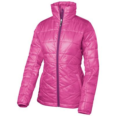 Isis Women's Lithe Insulated Jacket