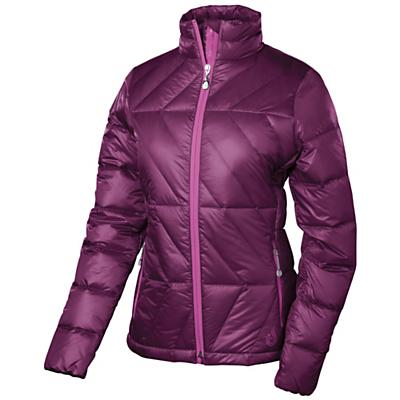 Isis Women's Luce Down Jacket
