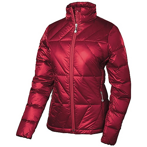 Isis Luce Down Jacket