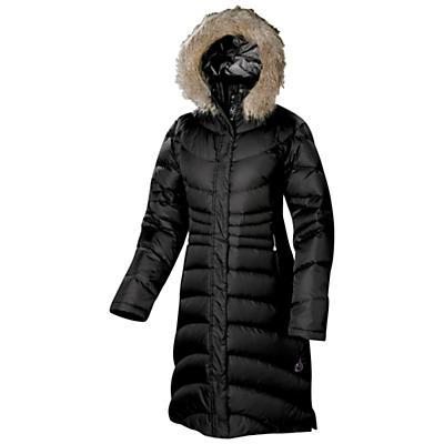 Isis Women's Snow Queen Jacket