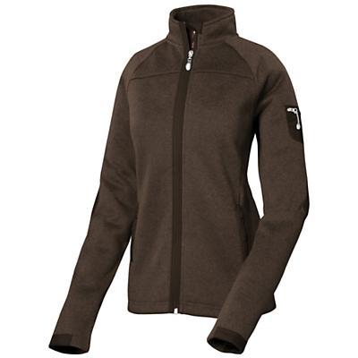 Isis Women's Ventura Jacket