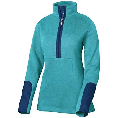 Isis Women's Ventura Sweater