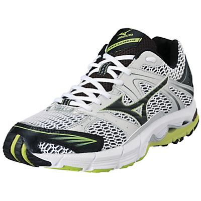 Mizuno Men's Wave Alchemy 12 Shoe
