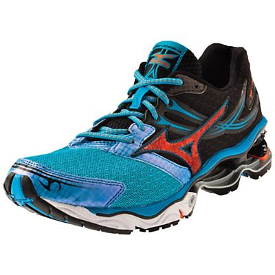 Mizuno Men's Wave Creation 14 Shoe