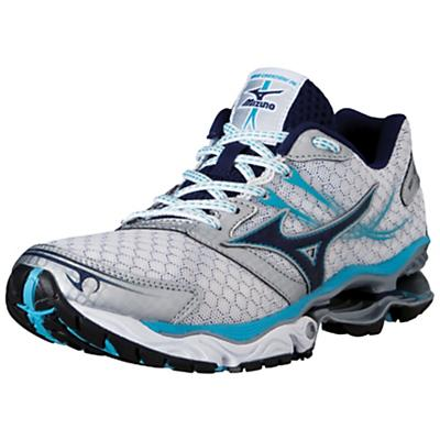 Mizuno Women's Wave Creation 14 Shoe