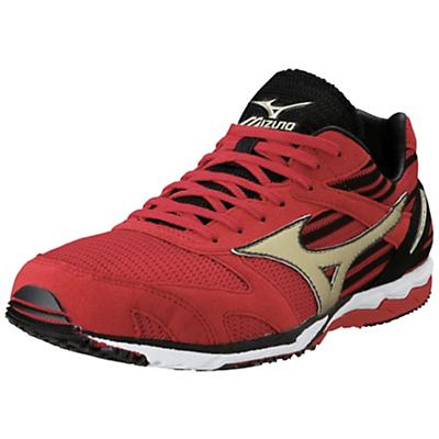 Mizuno Wave Ekiden Shoe