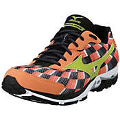 Mizuno Men's Wave Elixir 8 Shoe