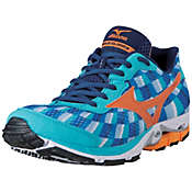 Mizuno Women's Wave Elixir 8 Shoe