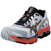 Mizuno Men's Wave Enigma 2 Shoe