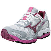 Mizuno Women's Wave Enigma 2 Shoe