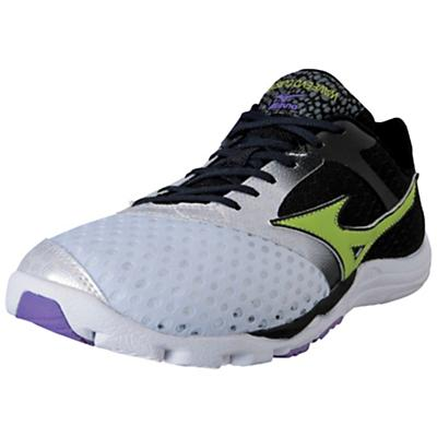 Mizuno Women's Wave EVO Cursoris Shoe